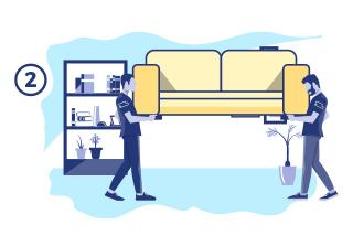 Animaciones con infografías 2